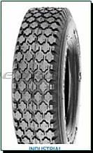 Шина 4,00 -6 TT (4,10/3,50 -6) (S-356 DELITIRE,камерна) LTK, шт