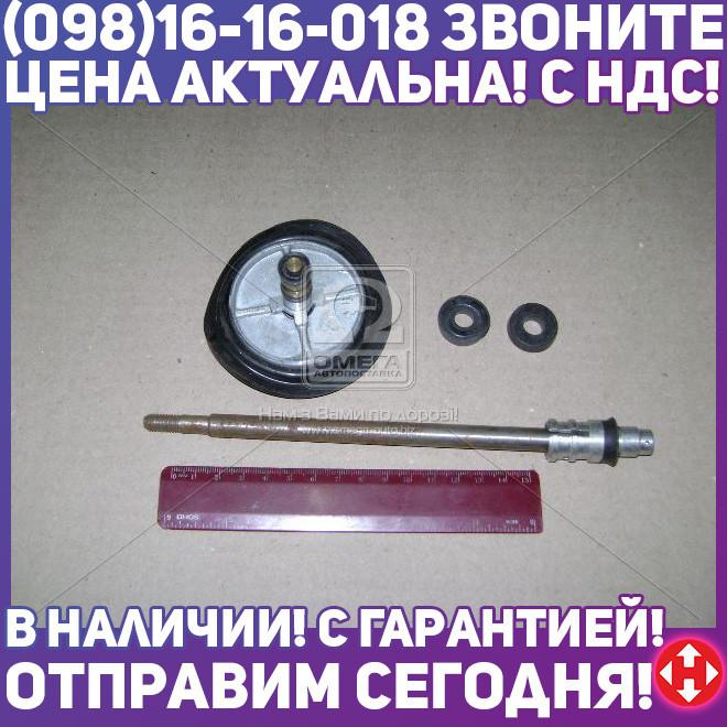 ⭐⭐⭐⭐⭐ Р/к усилителя тормозов гидровакуум. ГАЗ 3307,3308,3309 (производство  ГАЗ)  3308-3551800