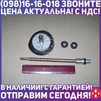 ⭐⭐⭐⭐⭐ Р/к усилителя тормозов гидровакуум. ГАЗ 3307,3308,3309 (пр-во ГАЗ) 3308-3551800