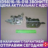 ⭐⭐⭐⭐⭐ Механизм дверного замка рычажного правого ГАЗ 4301 (бренд  ГАЗ)  4301-6105486