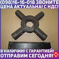 ⭐⭐⭐⭐⭐ Крестовина дифференциала ГАЗ 53 (производство  ГАЗ)  53-2403060