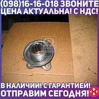 ⭐⭐⭐⭐⭐ Фланец редуктора моста заднего ГАЗ 53, 3307 с отражателем 35х38 (производство  ГАЗ)  53-2201100