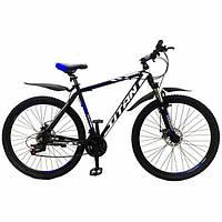 Велосипед Titan - Expert 29, фото 1