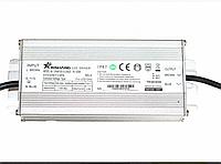 Блок живлення 12 вольт 100 вт CPAW100-0120833 герметичний Рішанг IP67 10997