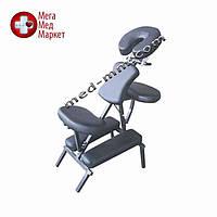 Стул раскладной для массажа Ст-15
