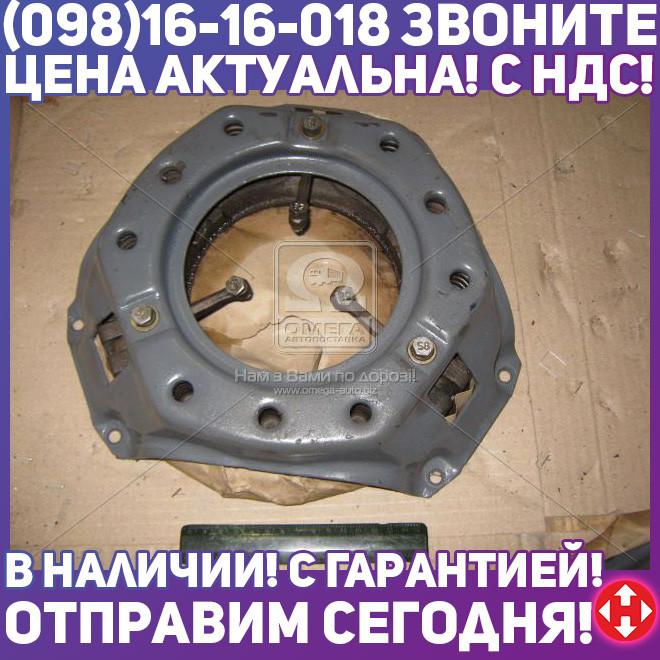 ⭐⭐⭐⭐⭐ Диск сцепления нажимной ГАЗ 52 (производство  Украина)  52-1601090