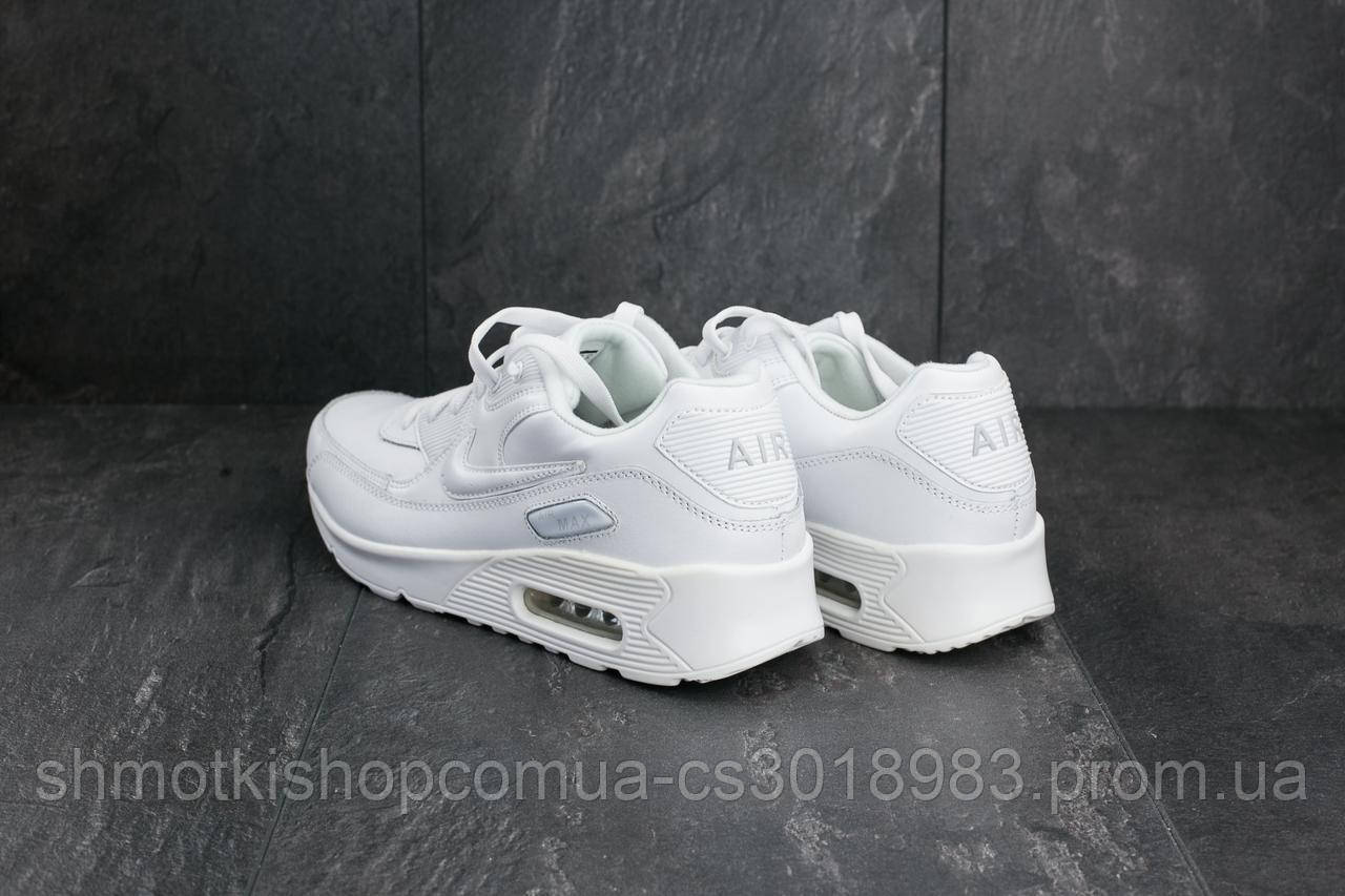 3271d8d57 ... Кроссовки G 5056-1 (Nike AirMax) (весна/осень, мужские, ...