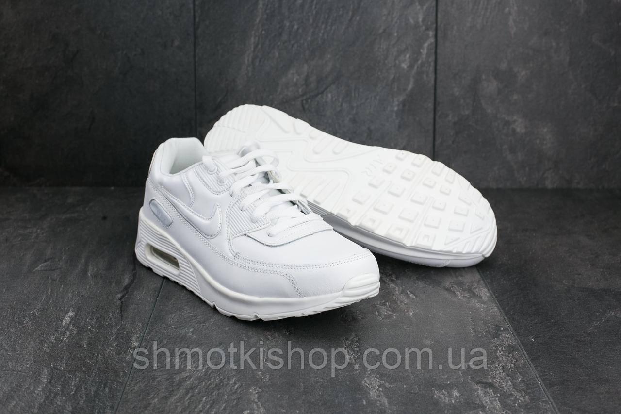 12f04305c ... Кроссовки G 5056-1 (Nike AirMax) (весна/осень, мужские,