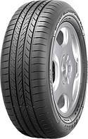 Шины Dunlop Sport BluResponse 215/50 R17 95W XL