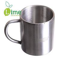 Термокружка металлическая, Carp Pro 300ml