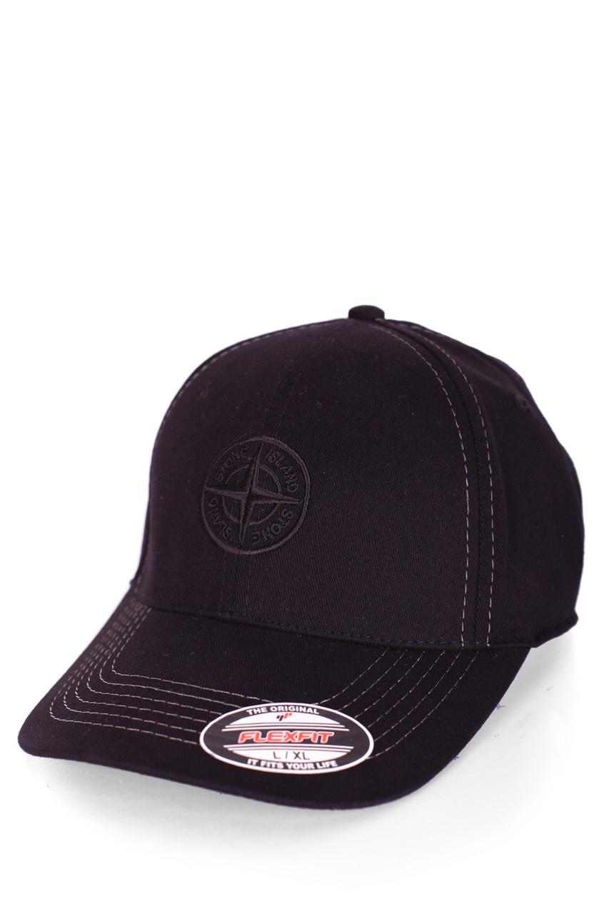 Бейсболка фулка Flexfit CAP 56-58 см (210-20)