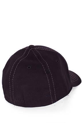 Бейсболка фулка Flexfit CAP 56-58 см (210-20), фото 2