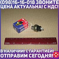 ⭐⭐⭐⭐⭐ Датчик давления масла аварийный ГАЗ (под штекер) (производство  РелКом)  ММ111 Д