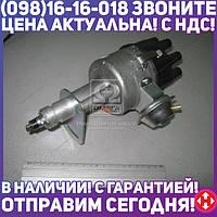 ⭐⭐⭐⭐⭐ Распределитель зажигания ГАЗ 53, ГАЗ 3307 контактный (пр-во СОАТЭ) Р-133