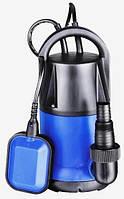 Насос дренажный Kenle NEK—P203 пластик