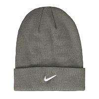 47c68632 Nike Sideline — Купить Недорого у Проверенных Продавцов на Bigl.ua