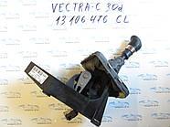 Кулиса, рычаг КПП F40 3.0CDTI Vectra C, Вектра С 13106476
