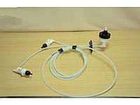 Гидрокорректор фар Ваз 2105-2107 Дааз 2105-3718010-10