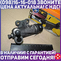 ⭐⭐⭐⭐⭐ Цилиндр сцепления рабочий ГАЗ 53,3307  (пр-во ГАЗ) 66-01-1602511-10
