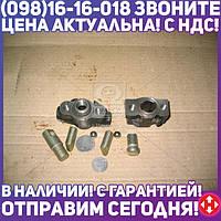 ⭐⭐⭐⭐⭐ Тормоз стояночный ГАЗ 53, 3307 (не в сборе ) (пр-во ГАЗ) 52-3507006