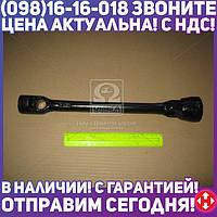 ⭐⭐⭐⭐⭐ Ключ балонный ГАЗ 53,3307 (22х38) (L=345-365) (пр-во г.Павлово) И-312