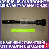 ⭐⭐⭐⭐⭐ Ключ балонный ГАЗ 53,3307 (22х38) (L=350-365) (усиленный) (производство  г.Павлово)  И-312у