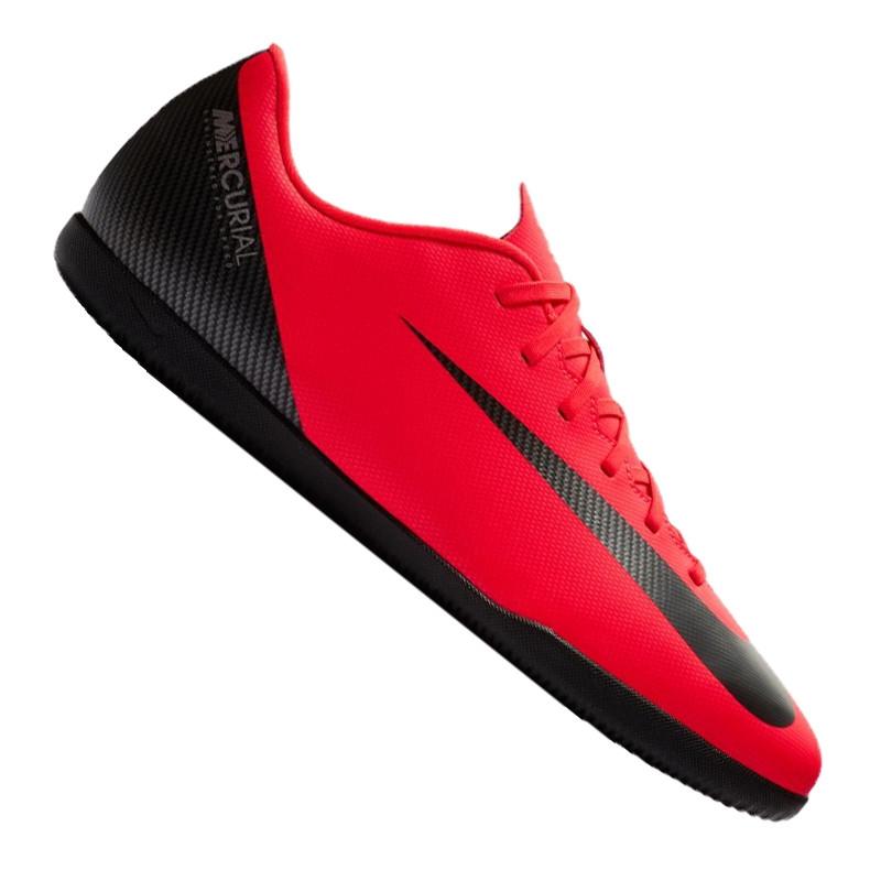 e3228d141574 Футзалки Nike Vapor 12 Club CR7 IC 600 (AJ3737-600), цена 1 625 грн ...