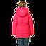 Демисезонная детская куртка на девочку яркая, фото 8