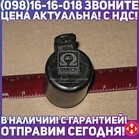 ⭐⭐⭐⭐⭐ Реле поворотов РС-57 ГАЗ,ЗИЛ,УРАЛ,ЛАЗ,ПАЗ,РАФ (производство  РелКом)  РС57-3726010