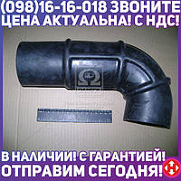 ⭐⭐⭐⭐⭐ Шланг воздухопроводный ГАЗ 3308 воздушного фильтра угловой (покупн. ГАЗ) 33081-1109300