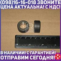 ⭐⭐⭐⭐⭐ Кольцо вилки сцепления ВАЛДАЙ, ГАЗ 3309 (покупн. ГАЗ) 4301-1601204