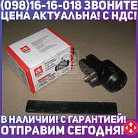 ⭐⭐⭐⭐⭐ Цилиндр тормозной рабочий ГАЗ 2410,31029 передний левый (Дорожная Карта)  2410-3501041
