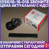 ⭐⭐⭐⭐⭐ Цилиндр тормозной рабочий ГАЗ 2410,31029 передний правый (Дорожная Карта)  2410-3501040