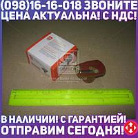 ⭐⭐⭐⭐⭐ Бегунок ГАЗ 2410 бесконтактный (Дорожная Карта)  1901.3706.020