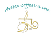Интернет-магазин aelita-coffeetea.com. Выбор чая и кофе на любой вкус!