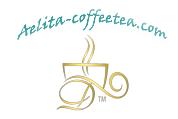 Интернет-магазин aelita-coffeetea.com выбор чая и кофе на любой вкус, а также текстиля и посуды!