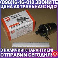 ⭐⭐⭐⭐⭐ Катушка зажигания ВОЛГА Б-116-02 (Дорожная Карта) Б116-3705000