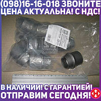 ⭐⭐⭐⭐⭐ Втулка распорная подшипника шестерни ведущей ГАЗ 3302 (Дорожная Карта) 3302-2402030