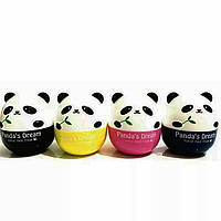 Крем для рук Panda's Dream Yellow