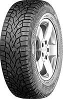 Зимние шины Gislaved Nord*Frost 100 235/55 R17 103T XL шип Германия 2017