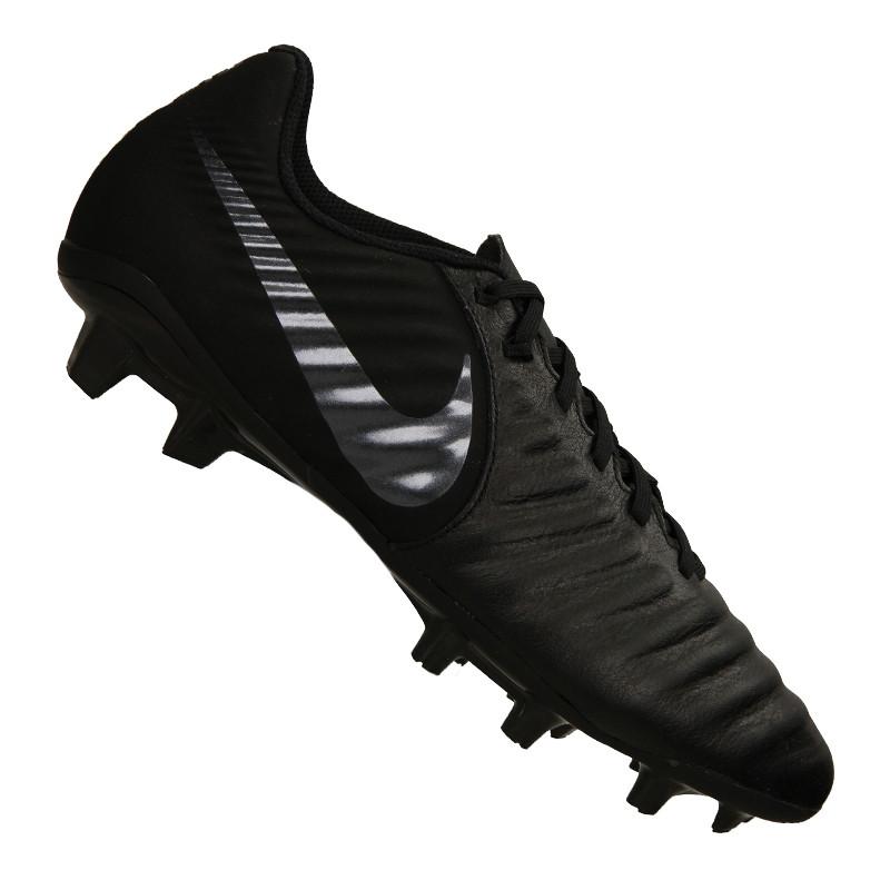 0ca8475a Футбольные бутсы Nike Legend 7 Academy FG 001 (AO2596-001), цена 1 ...