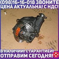 ⭐⭐⭐⭐⭐ Редуктор моста заднего (8х41) 3302 (производство  ГАЗ)  3302-2402010-01