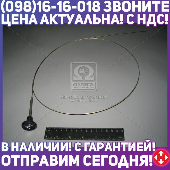 ⭐⭐⭐⭐⭐ Тяга воздушной заслонки (бренд  ГАЗ)  3302-1108102