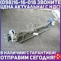 ⭐⭐⭐⭐⭐ Ось передняя ГАЗ, ГАЗЕЛЬ (подвеска) в сборе (пр-во ГАЗ) 3302-3000012