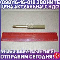 ⭐⭐⭐⭐⭐ Удлинитель вентиля ГАЗ 3302 (пр-во ГАЗ) 3302-3116010