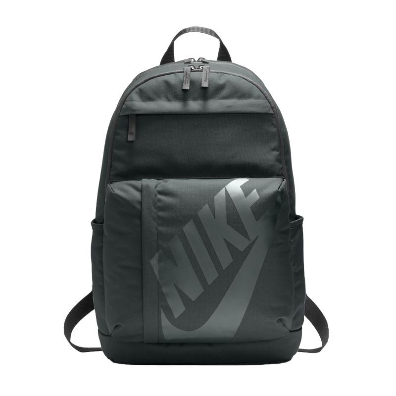51a8a1a9b5f1 Рюкзак Спортивный Nike Sportswear Elemental 346 (BA5381-346) — в ...