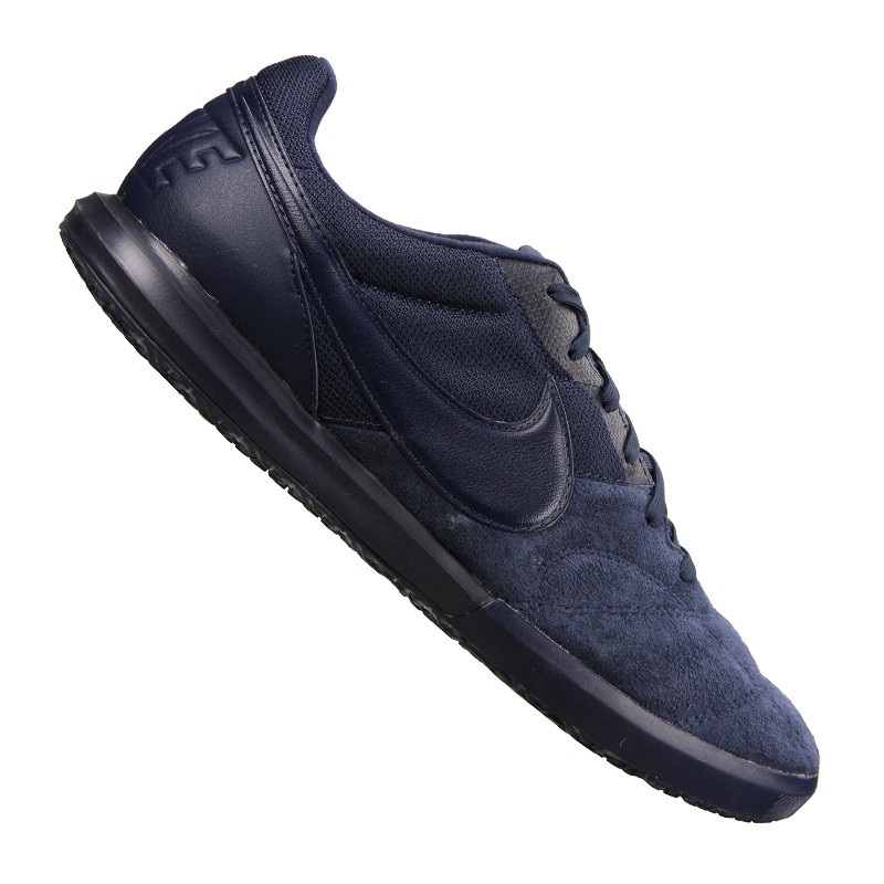 88d91c08 Футзалки Nike The Premier II Limited Sala 441 (AV3153-441), цена 2 300  грн., купить Дніпро — Prom.ua (ID#924574881)
