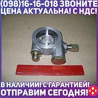 ⭐⭐⭐⭐⭐ Термоклапан ГАЗ двигателя ЗМЗ 405,409 (пр-во ЗМЗ) 406.1013080