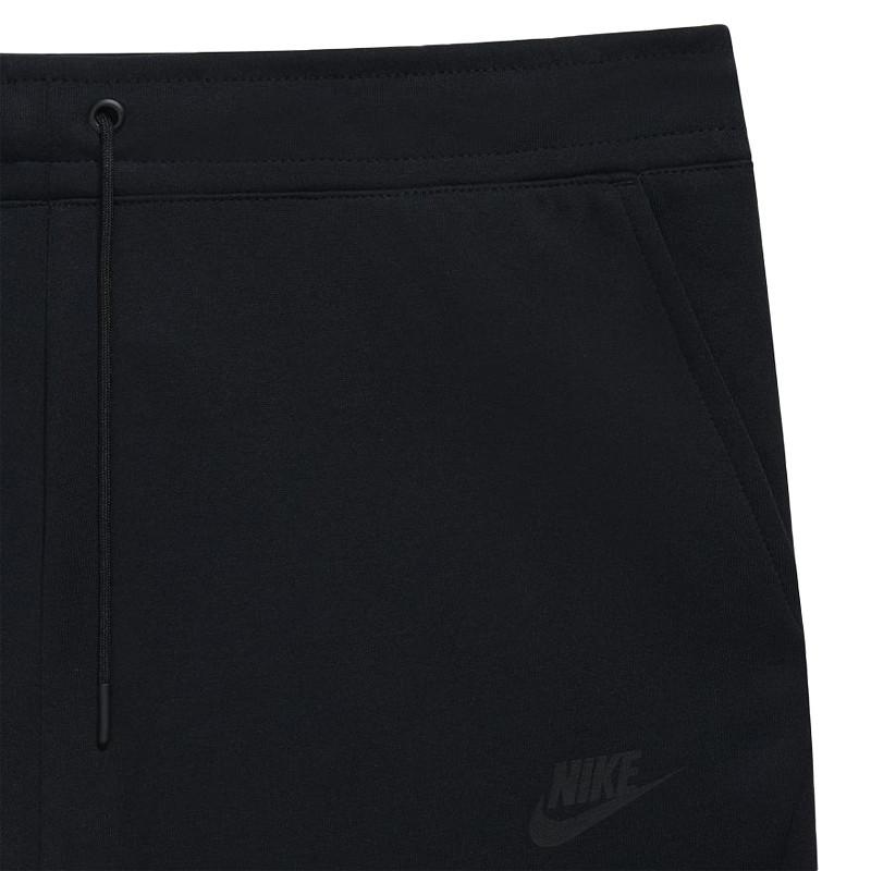267cada1 Брюки тренировочные Nike NSW Tech Fleece 010 (805162-010): продажа ...