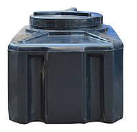 Бак для воды 100 л / куб